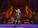 Náhled k programu World of WarCraft: The Burning Crusade