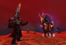 Náhled k programu World of WarCraft: Wrath of the Lich King