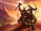 Náhled programu World of Warcraft. Download World of Warcraft