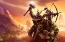 Náhled k programu World of Warcraft: Cataclysm