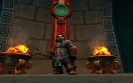 Náhled k programu World of Warcraft: Mists of Pandaria