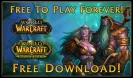 Náhled k programu World of Warcraft Realmlist Modifier