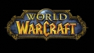 Náhled k programu World of Warcraft patch 1.11.0 US