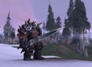 Náhled programu World of Warcraft patch 2.4.3. Download World of Warcraft patch 2.4.3