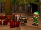Náhled programu World of Warcraft patch 2.4.0. Download World of Warcraft patch 2.4.0