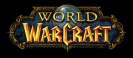 Náhled k programu World of Warcraft patch