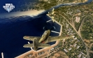 Náhled programu World_of_Warplanes. Download World_of_Warplanes