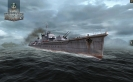 Náhled k programu World of Warships