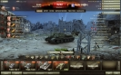 Náhled k programu World of tanks mods