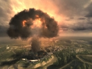 Náhled k programu World in conflict
