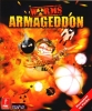 Náhled programu Worms_Armageddon. Download Worms_Armageddon