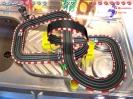 Náhled k programu X-racer
