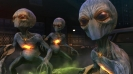 Náhled k programu XCOM: Enemy Unknown