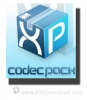 Náhled programu XP_Codec_Pack. Download XP_Codec_Pack