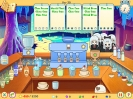 Náhled programu Yummi Drink Factory. Download Yummi Drink Factory