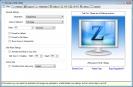 Náhled k programu ZScreen