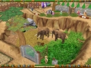 Náhled programu Zoo Empire. Download Zoo Empire