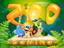 Náhled k programu Zoodomino