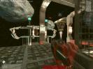 Náhled k programu Alien Arena 2009