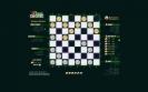 Náhled k programu Amusive Checkers