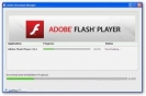 Náhled programu Adobe flash player 11.1. Download Adobe flash player 11.1
