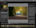 Náhled k programu Adobe Photoshop Lightroom