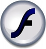 Náhled programu Adobe_Flash_Player. Download Adobe_Flash_Player