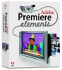 Náhled k programu Adobe Premiere Elements