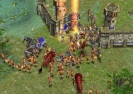 Náhled k programu Age of mythology