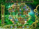 Náhled k programu Age Of Emerald