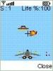 Náhled k programu Air Gunner
