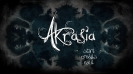 Náhled k programu Akrasia