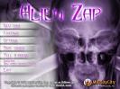 Náhled k programu Alien Zap