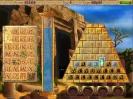 Náhled k programu Amazing Pyramids