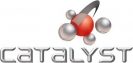 Náhled programu Amd Catalyst 11.12. Download Amd Catalyst 11.12