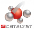 Náhled programu AMD Catalyst 13.9. Download AMD Catalyst 13.9