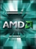 Náhled programu AMD Driver Pack. Download AMD Driver Pack