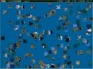 Náhled k programu Amazing Jigsaw