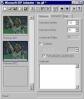 Náhled k programu MS GIF Animator