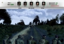 Náhled k programu ARMA 2 Flash Game