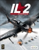 Náhled k programu Il-2 Sturmovik