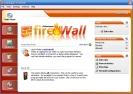 Náhled programu Ashampoo FireWall FREE. Download Ashampoo FireWall FREE