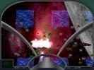 Náhled k programu Astral Mega Invaders
