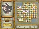 Náhled k programu Atlantis Quest