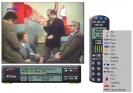 Náhled k programu ATV2000