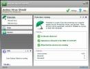 Náhled k programu AOL Active Virus Shield