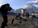 Náhled programu Battlefield_2. Download Battlefield_2