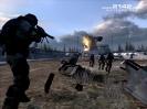 Náhled k programu Battlefield 2