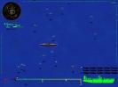 Náhled k programu Battleship 88 Iron Hero
