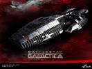 Náhled k programu Battlestar Galactica